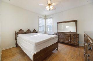 Photo 6: 10919 118 Street in Edmonton: Zone 08 House for sale : MLS®# E4182546