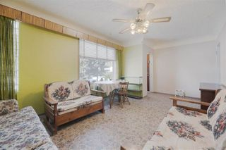 Photo 4: 10919 118 Street in Edmonton: Zone 08 House for sale : MLS®# E4182546