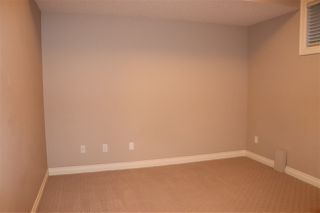 Photo 27: 972 HOLLINGSWORTH Bend in Edmonton: Zone 14 House for sale : MLS®# E4183224