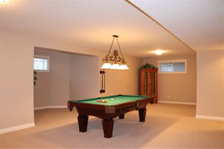 Photo 29: 972 HOLLINGSWORTH Bend in Edmonton: Zone 14 House for sale : MLS®# E4183224