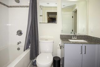 """Photo 9: 510 38 W 1ST Avenue in Vancouver: False Creek Condo for sale in """"THE ONE"""" (Vancouver West)  : MLS®# R2426539"""