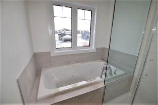 Photo 26: 20 EDISON Drive: St. Albert House for sale : MLS®# E4183309