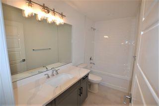 Photo 19: 20 EDISON Drive: St. Albert House for sale : MLS®# E4183309