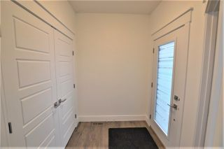 Photo 2: 20 EDISON Drive: St. Albert House for sale : MLS®# E4183309