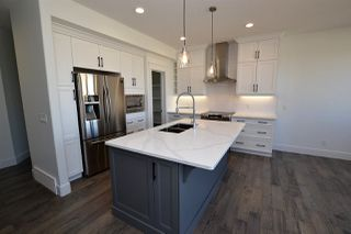 Photo 6: 20 EDISON Drive: St. Albert House for sale : MLS®# E4183309