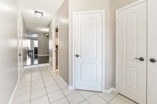 Photo 5: 4177 Cole Crescent in burlington: House for sale : MLS®# H4072660