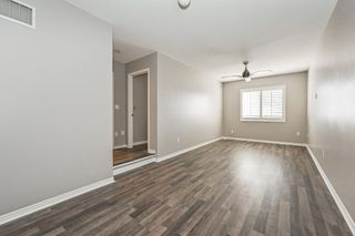 Photo 27: 4177 Cole Crescent in burlington: House for sale : MLS®# H4072660