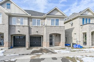 Photo 2: 4177 Cole Crescent in burlington: House for sale : MLS®# H4072660