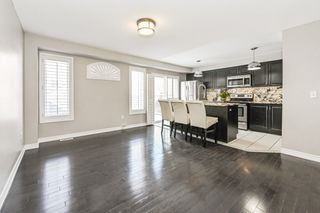 Photo 13: 4177 Cole Crescent in burlington: House for sale : MLS®# H4072660