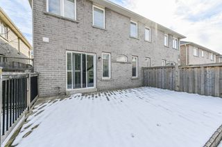 Photo 40: 4177 Cole Crescent in burlington: House for sale : MLS®# H4072660