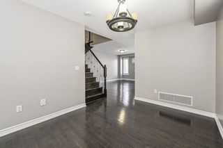 Photo 9: 4177 Cole Crescent in burlington: House for sale : MLS®# H4072660