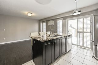 Photo 20: 4177 Cole Crescent in burlington: House for sale : MLS®# H4072660