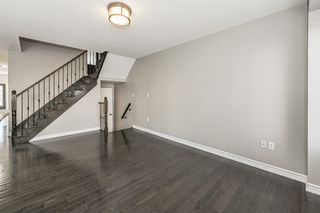 Photo 15: 4177 Cole Crescent in burlington: House for sale : MLS®# H4072660