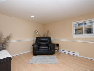 Photo 17: 3876 Carey Rd in VICTORIA: SW Tillicum House for sale (Saanich West)  : MLS®# 835142