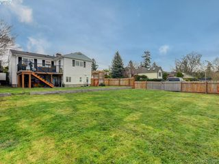 Photo 22: 3876 Carey Road in VICTORIA: SW Tillicum Single Family Detached for sale (Saanich West)  : MLS®# 421937