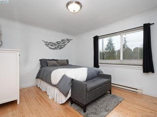 Photo 10: 3876 Carey Road in VICTORIA: SW Tillicum Single Family Detached for sale (Saanich West)  : MLS®# 421937