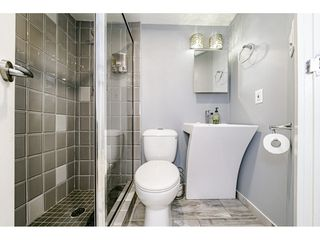 """Photo 13: 1502 907 BEACH Avenue in Vancouver: Yaletown Condo for sale in """"CORAL COURT"""" (Vancouver West)  : MLS®# R2457774"""