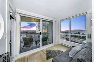 """Photo 17: 1502 907 BEACH Avenue in Vancouver: Yaletown Condo for sale in """"CORAL COURT"""" (Vancouver West)  : MLS®# R2457774"""