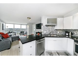 """Photo 12: 1502 907 BEACH Avenue in Vancouver: Yaletown Condo for sale in """"CORAL COURT"""" (Vancouver West)  : MLS®# R2457774"""
