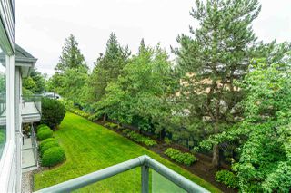 Photo 23: 205 33668 KING Road in Abbotsford: Poplar Condo for sale : MLS®# R2466135