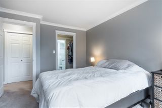 Photo 18: 205 33668 KING Road in Abbotsford: Poplar Condo for sale : MLS®# R2466135