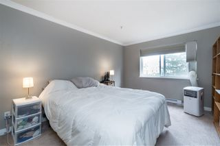 Photo 17: 205 33668 KING Road in Abbotsford: Poplar Condo for sale : MLS®# R2466135