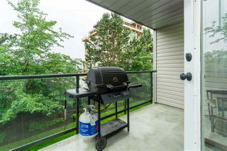 Photo 24: 205 33668 KING Road in Abbotsford: Poplar Condo for sale : MLS®# R2466135