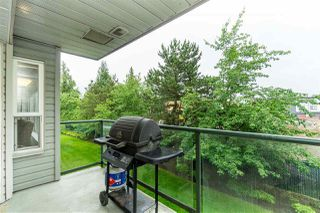 Photo 25: 205 33668 KING Road in Abbotsford: Poplar Condo for sale : MLS®# R2466135