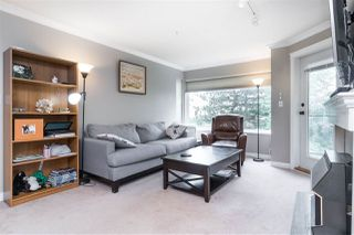 Photo 15: 205 33668 KING Road in Abbotsford: Poplar Condo for sale : MLS®# R2466135