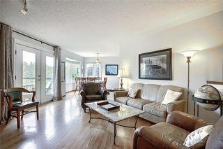 Photo 13: 70 CIMARRON WY: Okotoks Residential for sale : MLS®# C4299730