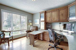 Photo 22: 70 CIMARRON WY: Okotoks Residential for sale : MLS®# C4299730