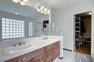 Photo 20: 70 CIMARRON WY: Okotoks Residential for sale : MLS®# C4299730