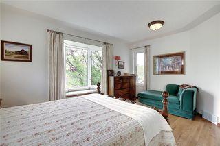 Photo 17: 70 CIMARRON WY: Okotoks Residential for sale : MLS®# C4299730