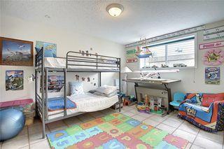 Photo 32: 70 CIMARRON WY: Okotoks Residential for sale : MLS®# C4299730