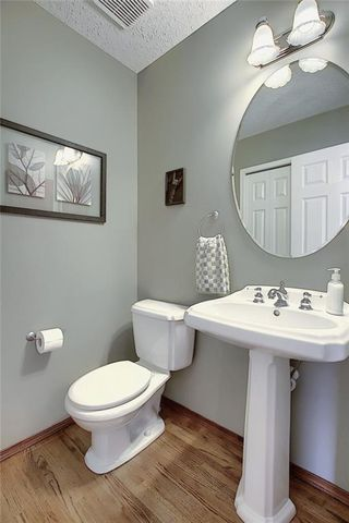 Photo 24: 70 CIMARRON WY: Okotoks Residential for sale : MLS®# C4299730