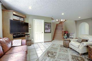 Photo 29: 70 CIMARRON WY: Okotoks Residential for sale : MLS®# C4299730