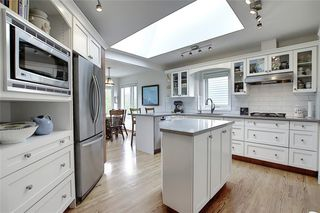 Photo 6: 70 CIMARRON WY: Okotoks Residential for sale : MLS®# C4299730