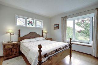 Photo 16: 70 CIMARRON WY: Okotoks Residential for sale : MLS®# C4299730