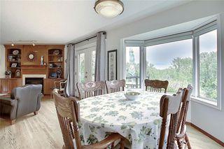 Photo 9: 70 CIMARRON WY: Okotoks Residential for sale : MLS®# C4299730