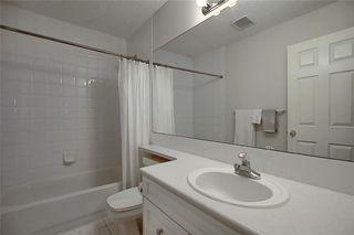 Photo 33: 70 CIMARRON WY: Okotoks Residential for sale : MLS®# C4299730