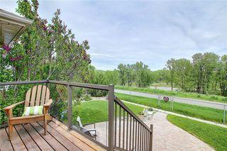 Photo 36: 70 CIMARRON WY: Okotoks Residential for sale : MLS®# C4299730