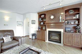 Photo 14: 70 CIMARRON WY: Okotoks Residential for sale : MLS®# C4299730