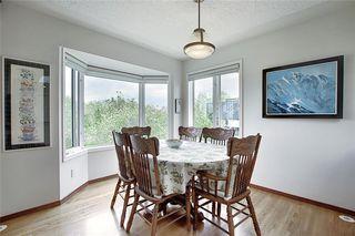 Photo 8: 70 CIMARRON WY: Okotoks Residential for sale : MLS®# C4299730