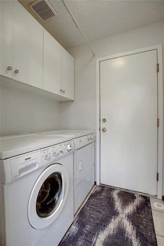 Photo 25: 70 CIMARRON WY: Okotoks Residential for sale : MLS®# C4299730