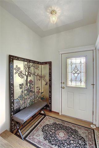 Photo 3: 70 CIMARRON WY: Okotoks Residential for sale : MLS®# C4299730
