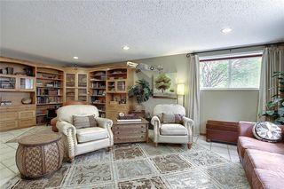 Photo 26: 70 CIMARRON WY: Okotoks Residential for sale : MLS®# C4299730