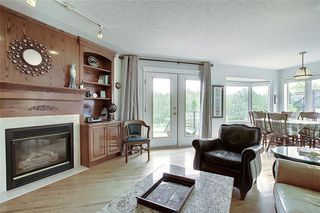 Photo 15: 70 CIMARRON WY: Okotoks Residential for sale : MLS®# C4299730