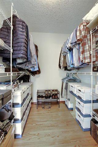 Photo 21: 70 CIMARRON WY: Okotoks Residential for sale : MLS®# C4299730