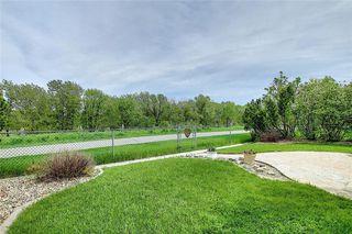 Photo 39: 70 CIMARRON WY: Okotoks Residential for sale : MLS®# C4299730