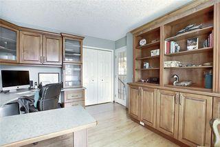 Photo 23: 70 CIMARRON WY: Okotoks Residential for sale : MLS®# C4299730
